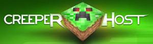 creeperhost-logo